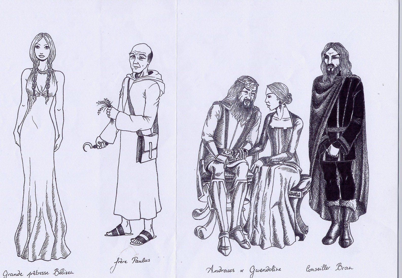 personnages3.jpg